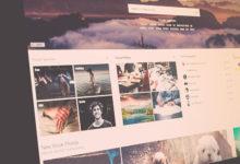 Artikelbilder anzeigen und formatieren