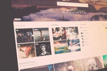WordPress Artikelbilder anzeigen und formatieren