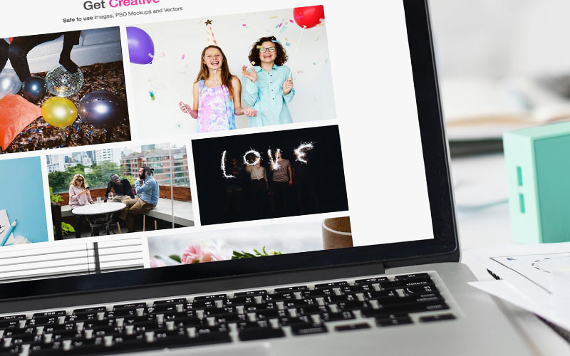 WordPress Artikelbilder aktivieren